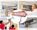 Dịch vụ sửa chữa máy lạnh tại nhà TP.HCM, sửa máy lạnh tại nhà, sửa máy lạnh chuyên ngiệp