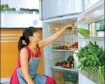 11 nên để sử dụng tủ lạnh tốt hơn