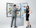 7 yếu tố cần cho một chiếc tủ lạnh hoàn hảo