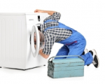 Cách kiểm tra và sửa chữa máy giặt hư hỏng