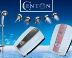 Hướng dẫn cách lắp đặt máy nước nóng an toàn