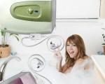 Cách sử dụng máy nước nóng an toàn tốt nhất?, sua may nuoc nong, sửa máy nước nóng