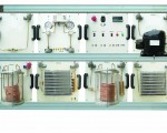 Sơ lược về cấu tạo và nguyên lý hoạt động của tủ lạnh