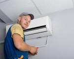 Dịch vụ tháo lắp - lắp ráp máy lạnh tại nhà TP.HCM| Miễn phí ống đồng