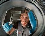 Dịch vụ sửa chữa máy giặt tại nhà TP.HCM, sua may giat, sửa máy giặt