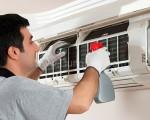 Hướng dẫn cách vệ sinh máy lạnh đơn giản