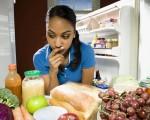 Một số thực phẩm không nên bảo quản tủ lạnh