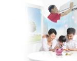 Bảo dưỡng vệ sinh máy lạnh hiệu quả và đơn giản nhất