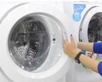 Hướng dẫn cách lắp đặt bao dưỡng máy giặt