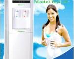 Hướng dẫn cách vệ sinh máy uống nóng lạnh
