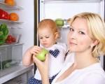 Cách kiểm tra sửa chữa tủ lạnh không lạnh