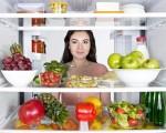 Nguyên tắc cần tuân thủ khi bảo quản thực phẩm trong tủ lạnh