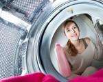 Những tiêu chí lựa chọn máy giặt Electrolux