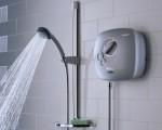 Cách chống rò điện từ máy nước nóng