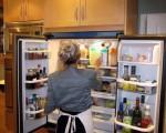 Những thực phẩm cần chú ý khi bảo quản tủ lạnh