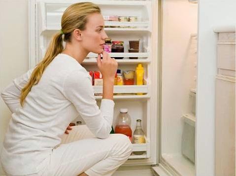 sua tu lanh, sửa tủ lạnh, sửa chữa tủ lạnh, sua tu lanh
