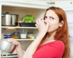 10 mẹo nhỏ khử mùi tủ lạnh đơn giản