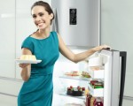 Chia sẻ kinh nghiệm bảo quản thực phẩm trong tủ lạnh