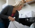 Ý nghĩa mã lỗi của máy giặt Panasonic