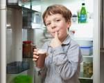 Rước bệnh vì dùng tủ lạnh không đúng cách