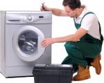 sua may giat, sửa máy giặt, sửa chữa máy giặt, sua chua may giat
