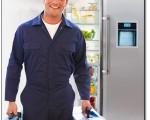 sua tu lanh, sửa tủ lạnh, sửa chữa tủ lạnh, sửa chữa tủ lạnh, sua tu lanh tai quan