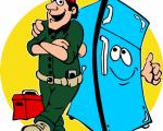 sua tu lanh, sửa chữa tủ lạnh, sửa tủ lạnh, sua chua tu lanh, sửa tủ lạnh tại nhà giá rẻ