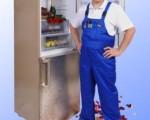 sua tu lanh, sửa tủ lạnh, sua chua tu lanh tai quan 7, sửa tủ lạnh tại quận 7