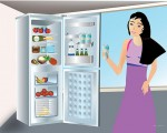 Mẹo kéo dài tuổi thọ tủ lạnh