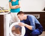 sua may giat, sửa máy giặt. sửa chữa máy giặt tại nhà