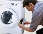 sua may giat, sửa máy giặt, sua chua may giat, sửa chữa máy giặt,