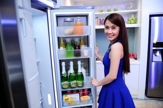 sua tu lanh, sua chua tu lanh, sửa tủ lạnh, sửa chữa tủ lạnh