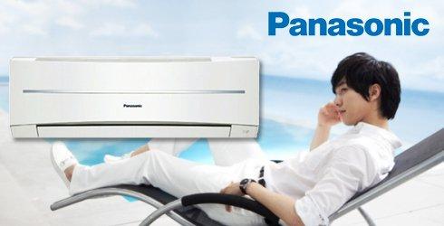 Máy lạnh Inverter là gì? Tại sao lại tiết kiệm điện?