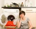 Mẹo sử dụng máy giặt tiết kiệm điện