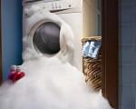 Sửa máy giặt Electrolux, sua may giat Electrolux, sua may giat, sửa máy giặt