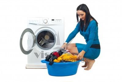 sua may giat, sua chua may giat, sửa máy giặt, sửa chữa máy giặt
