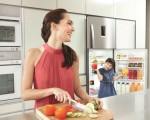 Thời hạn bảo quản thịt cá trong tủ lạnh