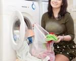Ý nghĩa những cái tên trên máy giặt lồng ngang