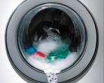 Cách sửa chữa máy giặt bị trào bọt, tràn nước
