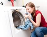 Cấm nguồn liên tục có ảnh hưởng máy giặt không?