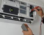 Ý nghĩa mã lỗi máy lạnh Daikin