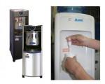 Những điều cần biết khi sử dụng bình uống nóng lạnh