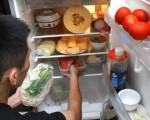 Sử dụng tủ lạnh sao mới đúng