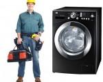 Sửa máy giặt Toshiba, sua may giat, sửa máy giặt, sua chua may giat, sửa chữa máy giặt