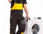 Sửa máy giặt quận Gò Vấp, sua may giat, sửa máy giặt, sua chua may giat