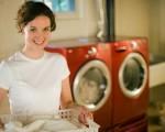 Hướng dẫn sửa máy giặt Electrolux không quay