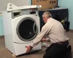 Sửa máy giặt quận Thủ Đức, sua may giat, sửa máy giặt, sua chua may giat, sửa chữa máy giặt
