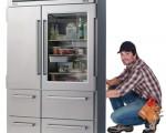 Sửa tủ lạnh quận Thủ Đức, sua tu lanh, sửa tủ lạnh, sửa chữa tủ lạnh