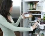 Khắc phục tủ lạnh ẩm mốc như thế nào?