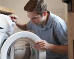 Hướng dẫn khắc phục máy giặt Electrolux chảy nước